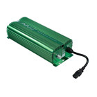 Adjusta-Watt Digital Ballast 600w