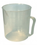 500ml Graduated Jug - 50ml increments
