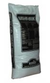 BioBizz Light-Mix Potting Soil - 20L Bag