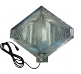 Diamond Shade 600