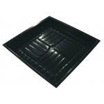 Flood and Drain Tray 3ft x 3ft