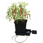 AutoPot 1 Pot Kit Module
