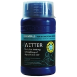 Essentials Wetter 250ml