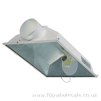 Blazer Air Cooled Reflector 150mm