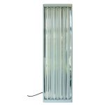 EnviroGro 4ft T5 Light - 4 Tubes