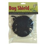 "4"" Bug Shield - 100mm"