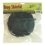 "6"" Bug Shield - 150mm"