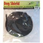 "8"" Bug Shield - 200mm"