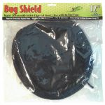 "12"" Bug Shield - 300mm"