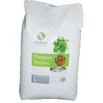 FishPlant Clay Pebbles 40L bag (8-16mm)