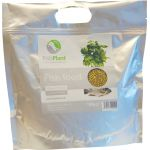 FishPlant Tilapia Fish Food - 1Kg