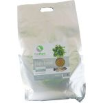 FishPlant Tilapia Fish Food - 5Kg