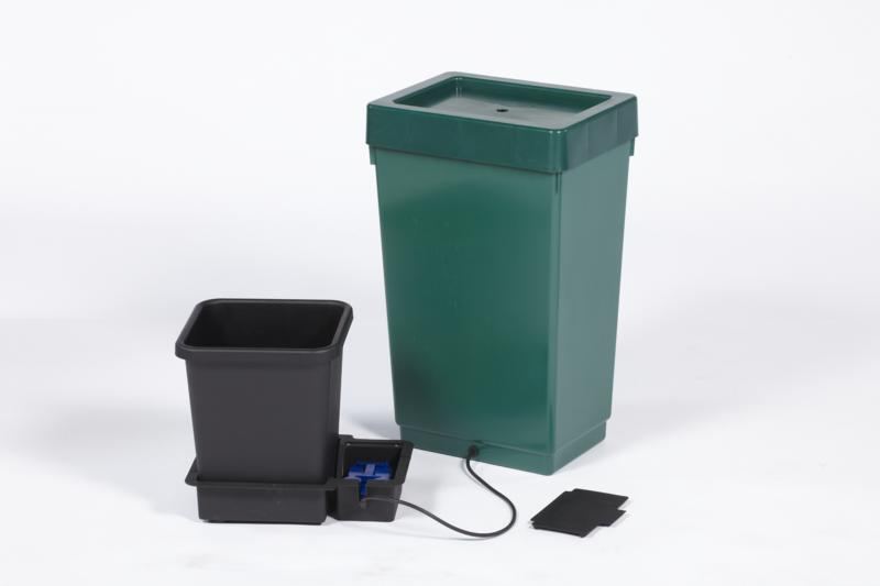 AutoPot 1 Pot System - Includes 30 litre tank