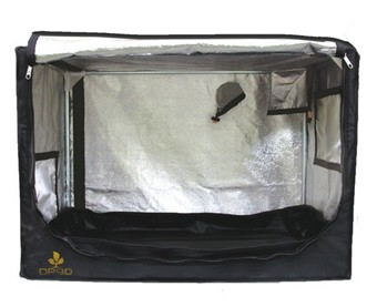 Dark Room DP90 Propagation Grow Tent
