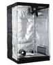 Green Room 40 Grow Tent