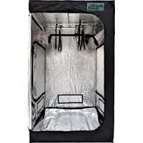 Green Room 150 Grow Tent