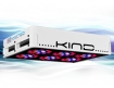 KIND LED Grow Lights - K3 Series