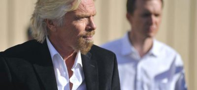 RichardBranson-AFP